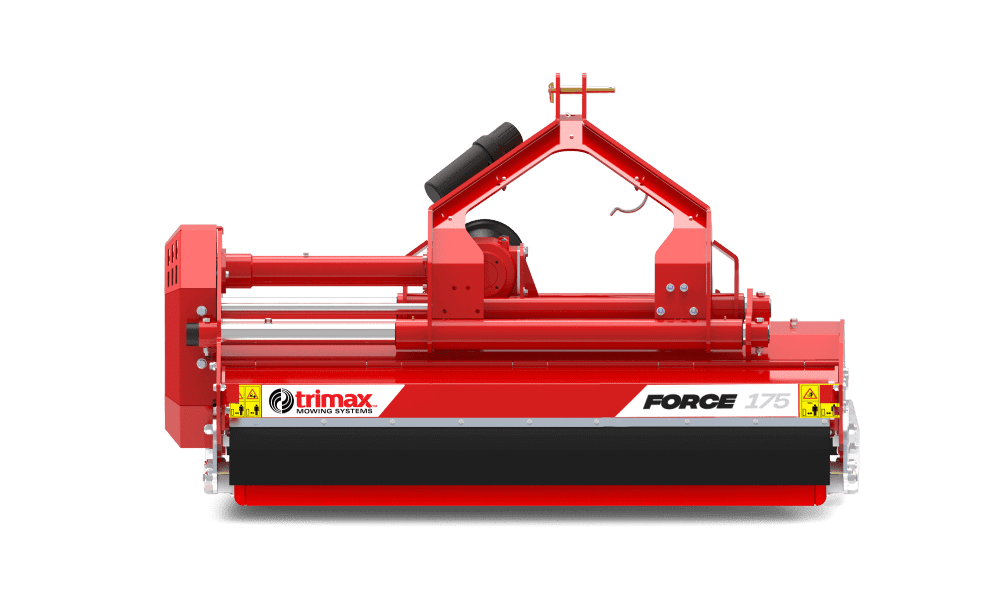 Trimax Force
