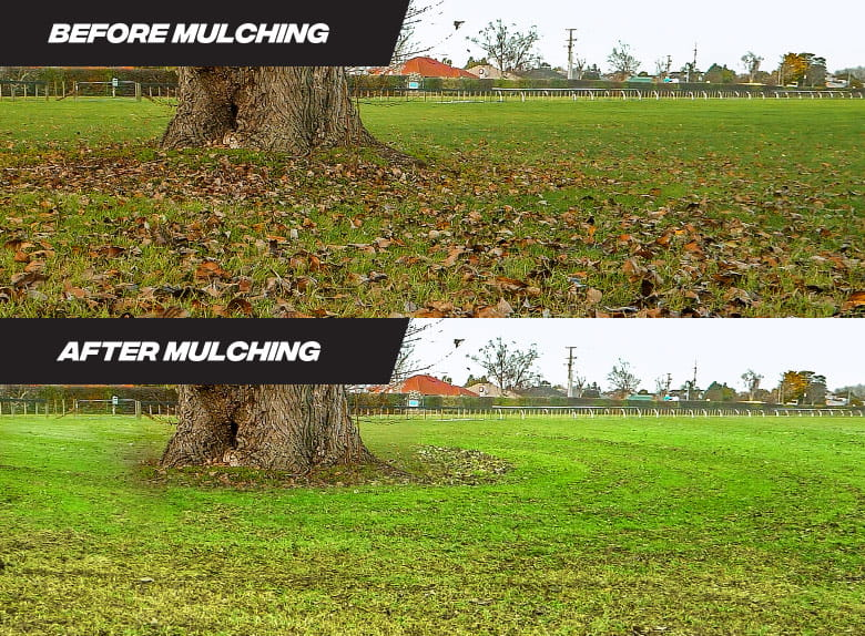 Mulch-Kit_Before-After_Mob-min